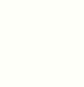 Sun 7 Graphic